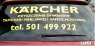 Karcher 501-499-922 Luboń,Plewiska,Skórzewo Luboń