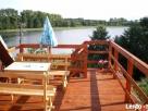 Pokoje u Joanny nad jeziorem Wigry Suwałki