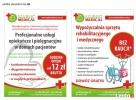 Profesjonalne usługi opiekuńcze i pielęgnacyjne Łódź
