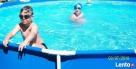 Domek Pionat Mazury Ryn Rybical wakacje jezioro - 1