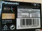 Sprzedam kasety do kamery Panasonic AY-DVM60YE MiniDv Profes - 2