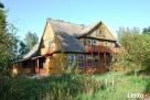 Dom 350 m kw na dzialce siedliskowej 0.7 ha - 1