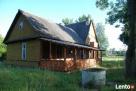 Dom 350 m kw na dzialce siedliskowej 0.7 ha - 2
