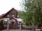 Dom Opieki Malwa Ornontowice
