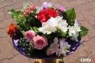 Kwiaty, bukiety, wiązanki - Studio Kwiatowe Flora - 2