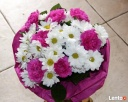 Kwiaty, bukiety, wiązanki - Studio Kwiatowe Flora - 1