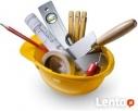 Usługi remontowe, wykończeniowe, budowlane, WŁOSZCZOWA