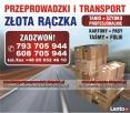 Złota Rączka Białegostoku! Białystok