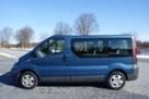 Przewóz osób, PŁOCK, Transport, Busy,Holandia, Belgia, Niemcy