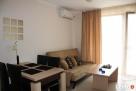 Apartamenty w Bułgarii - 6
