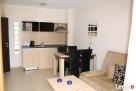 Apartamenty w Bułgarii - 8