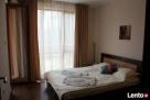 Apartamenty w Bułgarii - 7