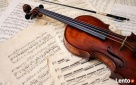 skrzypce na ślub, sarnaki, łosice, siemiatycze Łosice