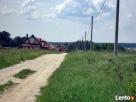 Działka uzbrojona Bilcza 1100 m. Morawica
