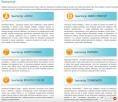 Redaktor-Online PISANIE PRAC DYPLOMOWYCH & PISM - 2