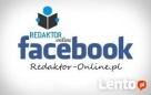 Redaktor-Online PISANIE PRAC DYPLOMOWYCH & PISM - 3