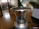 Nasady kominowe sprzedaż montaż - 4