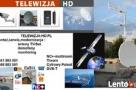 Montaż anten nc+, Polsat,DVB-T.Naprawy,regulacje.Serock Serock