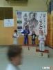 Ju-Jitsu Toruń / treningi dla dzieci, młodzieży i - 4