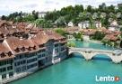 Szwajcaria - Szwajcarskie specjały - wycieczka objazdowa Katowice