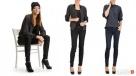 Profesjonalna fotografia reklamowa odzieży i produktów - 4