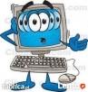 Pogotowie komputerowe, naprawa, serwis, pomoc komputerowa - 4