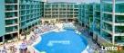 Hotel Diamond - Bułgaria - wczasy - od 1546 zł ! - 1