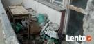 Sprzątanie balkonów tarasów po gołębiach Łódź - 3
