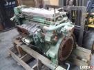 silnik Detroit Diesel 6 clindrów Lublin