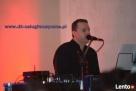 Zespół, DJ, Człowiek Orkiestra www.dk-uslugimuzyczne.pl Chełmek