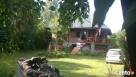 Dom 250mcałoroczny nad jeziorem Orzysz - 1