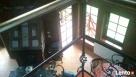 Dom 250mcałoroczny nad jeziorem Orzysz - 3