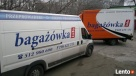 Przeprowadzki Warszawa, bagazowka.info 222478424 - 3