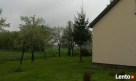 Dom w ekologicznej okolicy niedaleko Warszawy