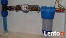 Pogotowie lokatorskie serwis techniczny Eco-line - 4