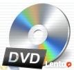 Przegrywanie kaset VHS na DVD TANIO,SZYBKO Toruń