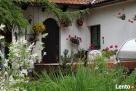 Piękny duży dom na Warmi w okazyjnej cenie! Purda