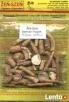Żeńszeń do żucia i na herbatę ekologiczny Głusk