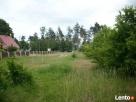 73-108 Morzyczyn-centrum nad jez. Miedwie - 5000 m2 Kobylanka