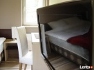 Zakopane centrum apartament-studio od 80zł/osoba - 4