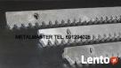 *** Listwa zębata do tokarki TUJ-50 Białystok