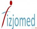 Fizjomed-gabinet fizjoterapii i masażu-przychodnia Jachcice Bydgoszcz