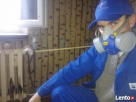1,199zł za sprzątanie mieszkania po zgonie-Lider - 2