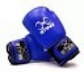 STING Rękawice bokserskie z atestem AIBA - 2