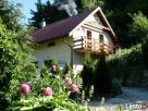 Piękna wiosna i lato - komfortowy wypoczynek Lądek Zdrój