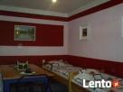 Mieszkanie pokoje dla pracowników Gdańsk kwatery pracownicze - 2