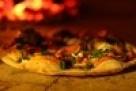 Piec chlebowy piec do pizzy opalany drewnem TUMA 120 B1 - 5