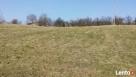 Sprzedam. działke rolno-budowlaną 4.3 ha w Okocimiu - 3