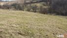 Sprzedam. działke rolno-budowlaną 4.3 ha w Okocimiu - 4