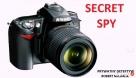 Prywatny Detektyw Secret Spy Szczecin